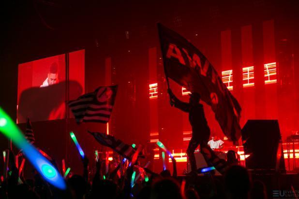 Events United - Awakening 2016-54.jpg