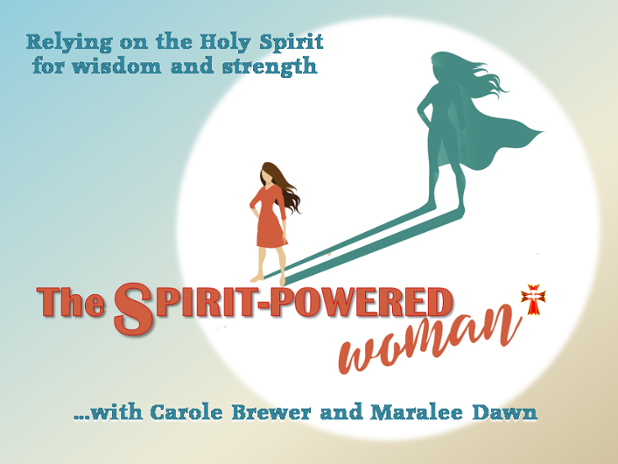 The SPIRIT-POWERED WOMAN - SLIDE.png