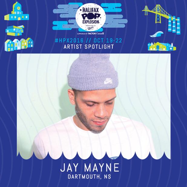 Spotlight_JAYMAYNE-01.png