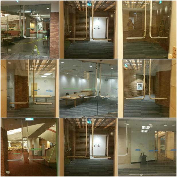 Toronto Reference Library Beeton Auditorium.jpg