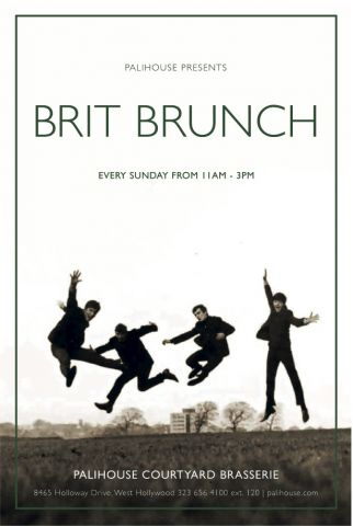 BRITBRUNCH-USE THIS.jpg