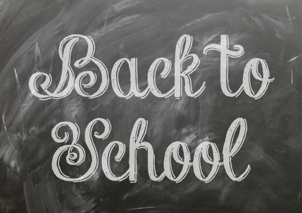 back-to-school-999248_1920.jpg