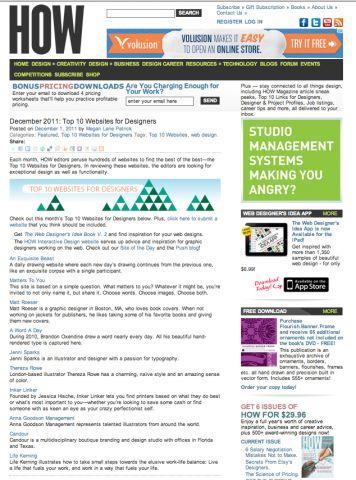 Screen shot 2011-12-01 at 9.48.11 PM.png