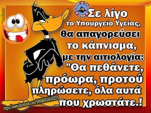 FB_IMG_1473186169586.jpg