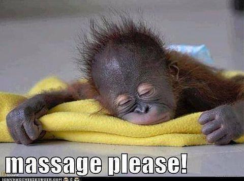 athens massage.jpg