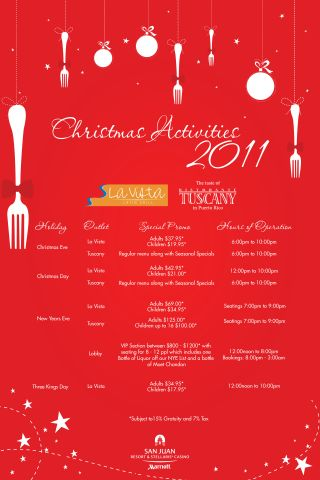 MRRT11-22-638 POSTER HOLIDAY SCHEDULE2x3.jpg