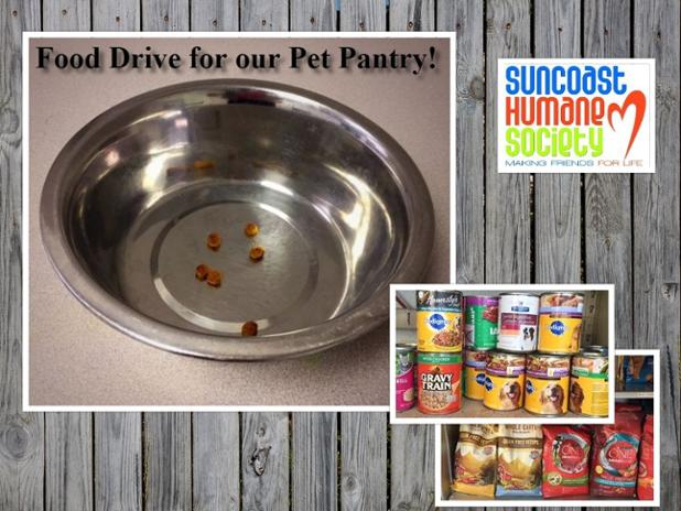 PetPantryFoodDrive collage.jpg
