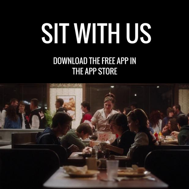 Sit with us.jpg