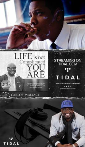 14.  Official Tidal flyer.jpg