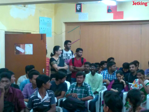 College-seminar-at-VJIT-for-all-final-year-graduate-students1.png