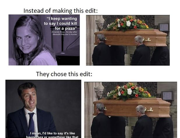 editors.jpg