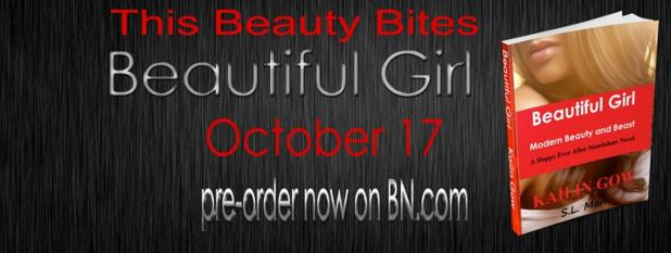 Beautiful Girl FB Banner.jpg