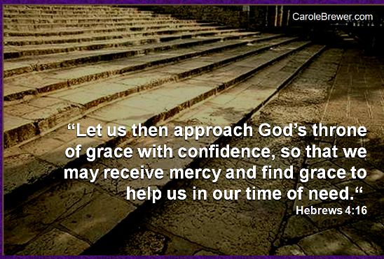 prayer steps.png