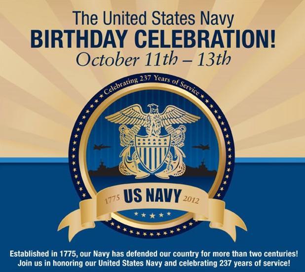 navy-birthday-page2_jpg.jpg