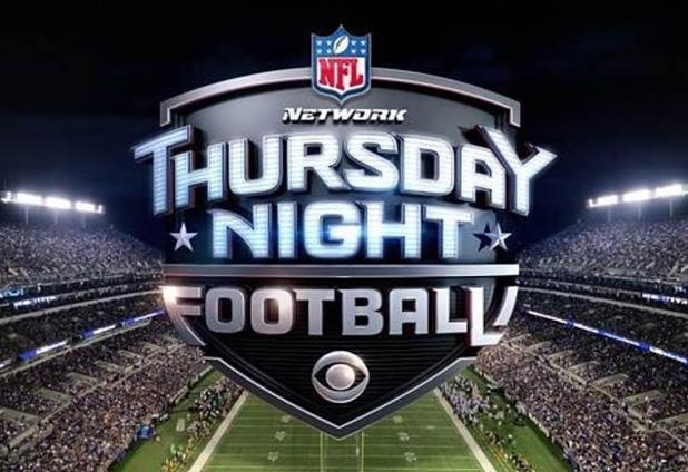 tuesdays night football.jpg