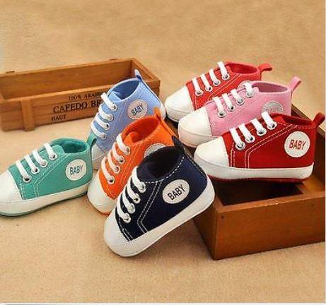 Baby Schuhe Icon.JPG