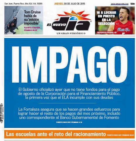 AGP Impago-1.jpg