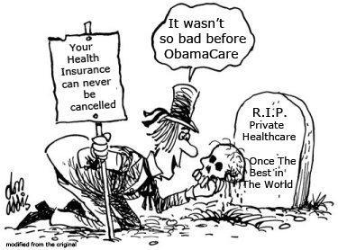 Obamacare Private Healthcare RIP.jpg