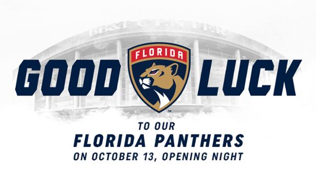 Florida_Panthers_Good_Luck_16x9_10_7_16.jpg