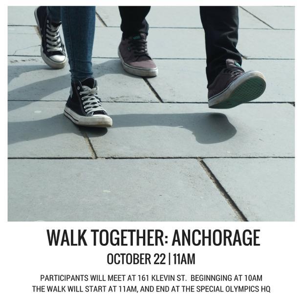 WALK TOGETHER- ANCHORAGE.jpg