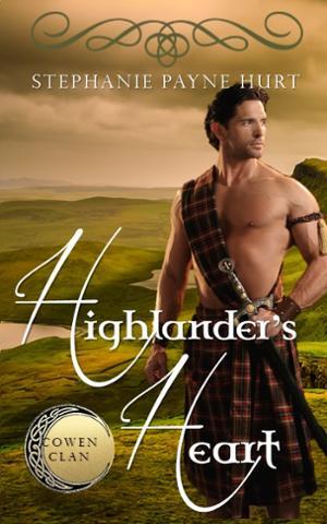Highlander Heart Front Cover.jpg