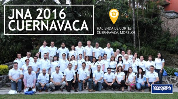 FotoEquipo2_JNA2016.png