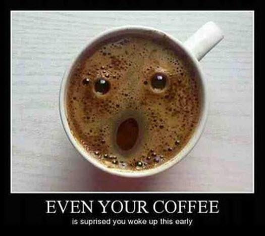 CoffeSurprise.jpg