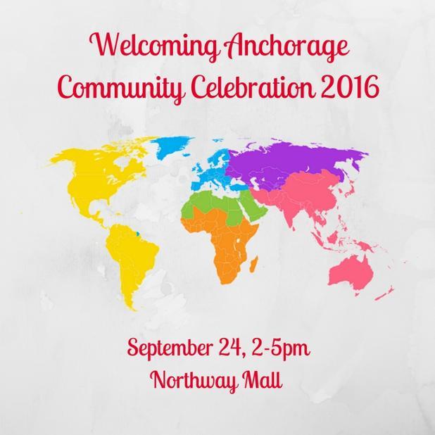 Welcoming Anchorage Community Celebration.jpg