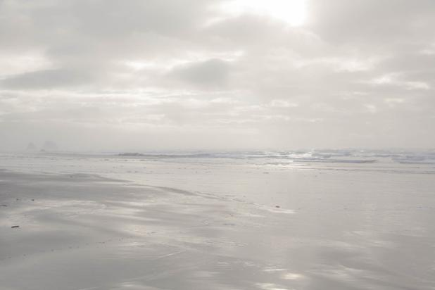 soft beach series-1.jpg