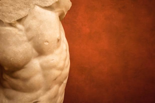 Tuscan male sculpture-1.jpg