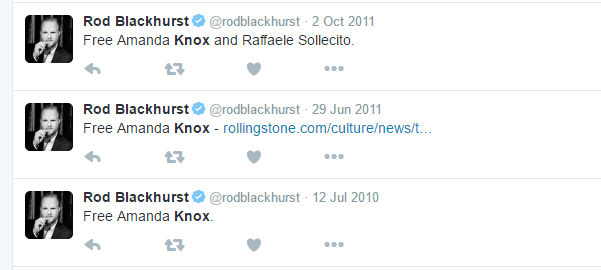 Blackhurst knox.png