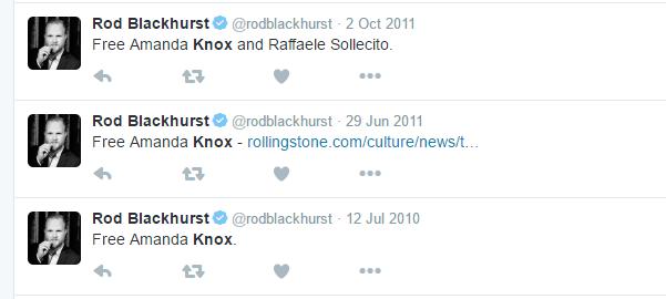Blackhurst knox.png
