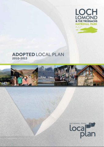 Local-Plan-2010-2015.png