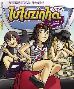 lulu_capa_edição9.png