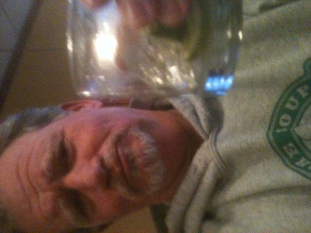 drink gone.jpg