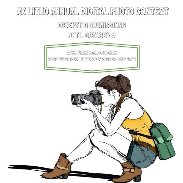 AK LITHO ANNUAL DIGITAL PHOTO CONTEST.jpg