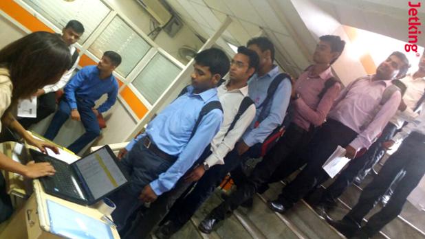 Job-fair-started-at-Vikas-Puri-today-2.png