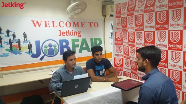 Job-fair-started-at-Vikas-Puri-today-6.png