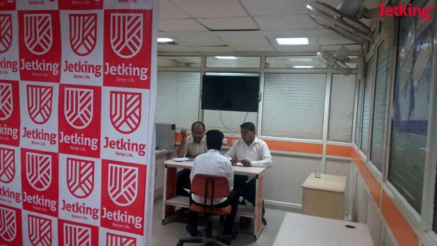 Job-fair-started-at-Vikas-Puri-today-7.png