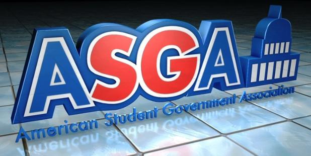 ASGA_3D_Logo.jpg