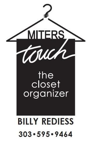 Miters Touch.jpg
