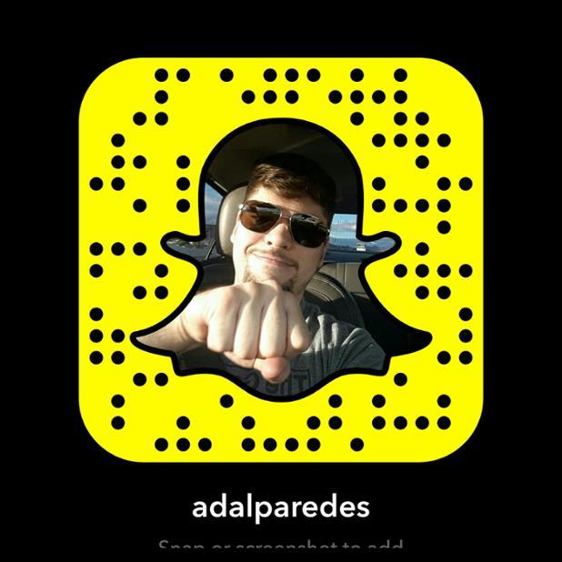 Snapchat-Follow Adal Paredes.jpg