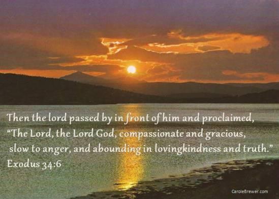 Abounding in lovingkindness....jpg