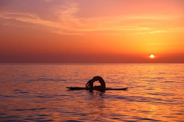 yoga en rep dominicana.jpg