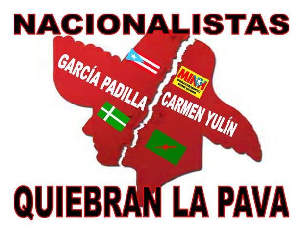 Nazionalistas Quiebran La Pava.jpg