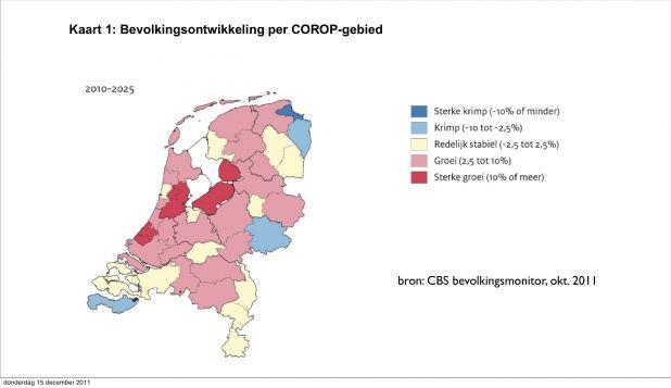 bevolkingsontwikkeling per regio.jpg
