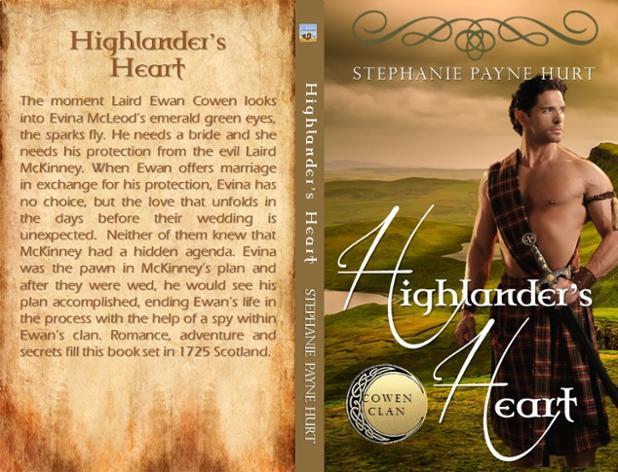 highlander's heart full cover.jpg