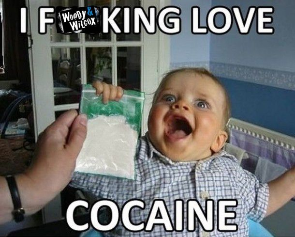 Cocaine-610x489 copy.jpg