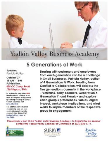 5 Generations Seminar Creative Oct 2016_1.jpg