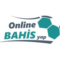 onlinebahisyap.png